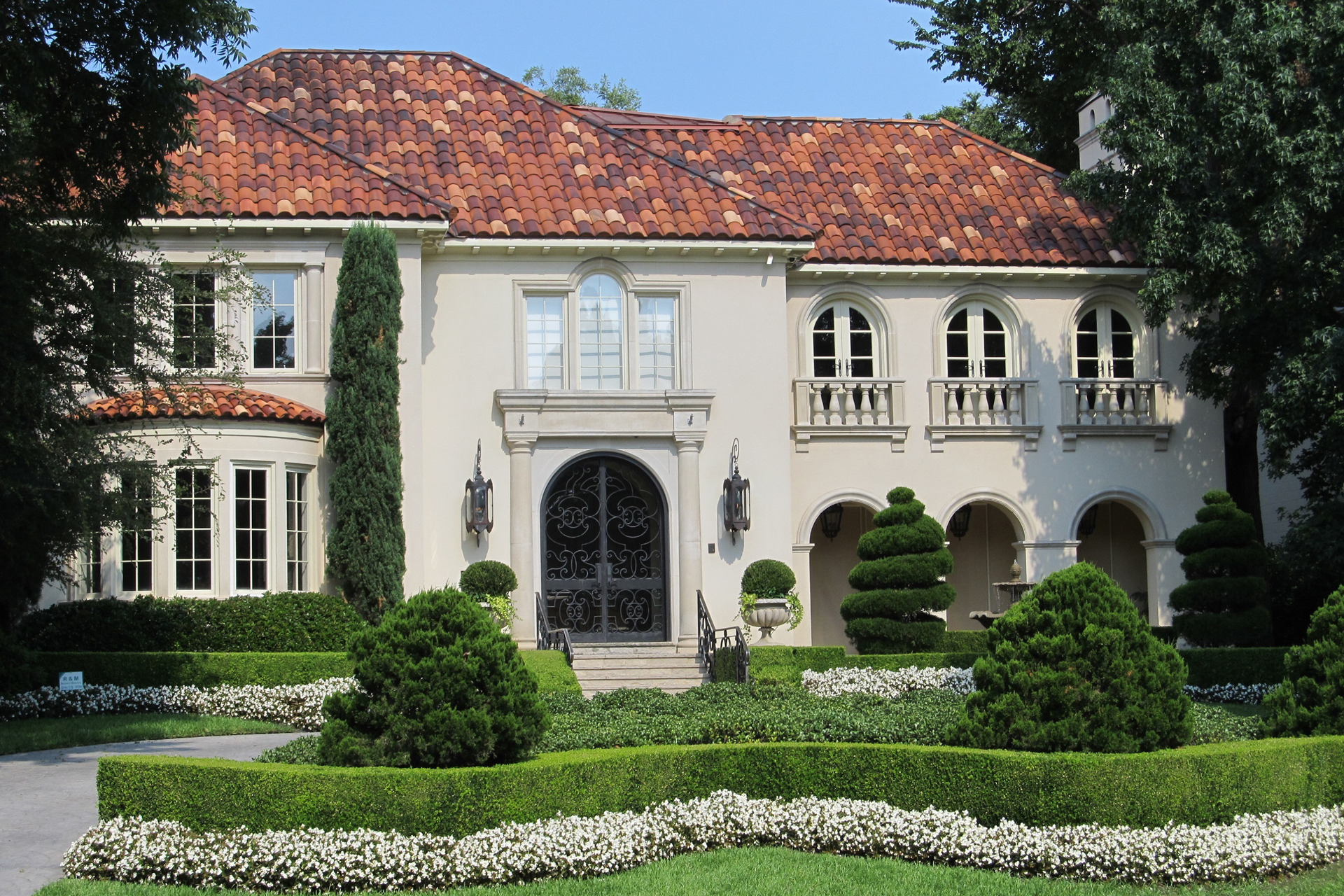 mansion-411128
